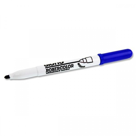 Giotto Whiteboard Marker - Blue