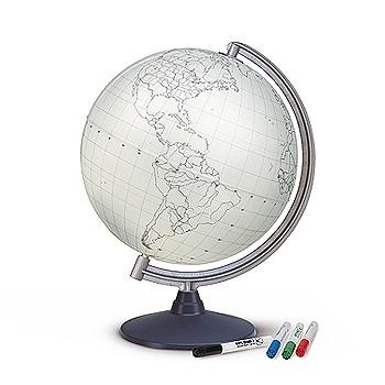 Globes