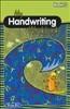 My Handwriting Workbook C
