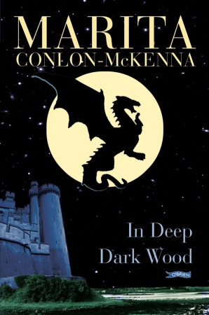 In Deep Dark Wood - Marita Conlon McKenna