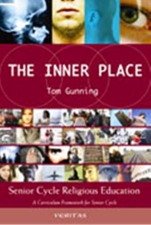 The Inner Place - Senior Cycle Non-Exam Religious Education