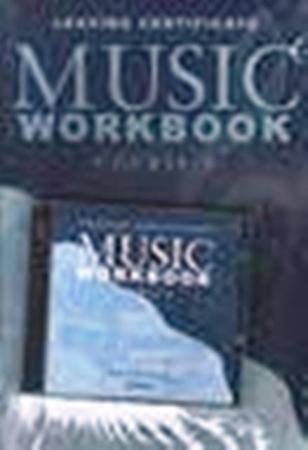 Music Workbook Set A - Leaving Certificate Music