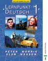 Lernpunkt Deutsch 1 Student Book