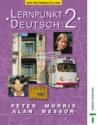 Lernpunkt Deutsch 2 Workbook