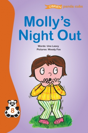 Molly's Night Out