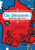 On Decouvre -Transition Year