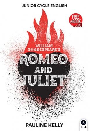 Romeo & Juliet Gill 2020