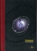 Science Hardback Copy 9x7 128 Page