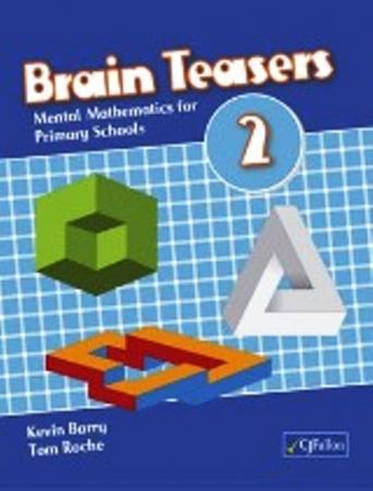 Brain Teasers 2