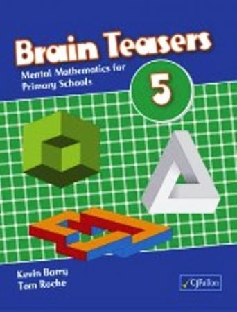 Brain Teasers 5