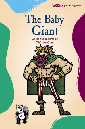 The Baby Giant