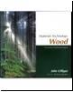 Materials Technology Woodwork