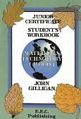 Materials technology woodwork workbook